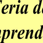 FeriaMicro